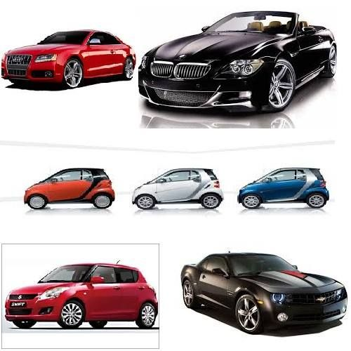 Car Price Quotes Where Can I Find The Best Price Quotes For New Car  Car Quotes