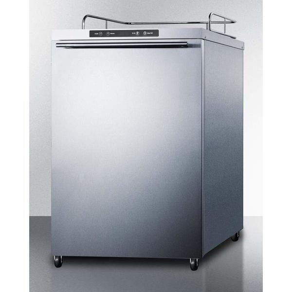 pin on kegerators on outdoor kitchen kegerator id=66388