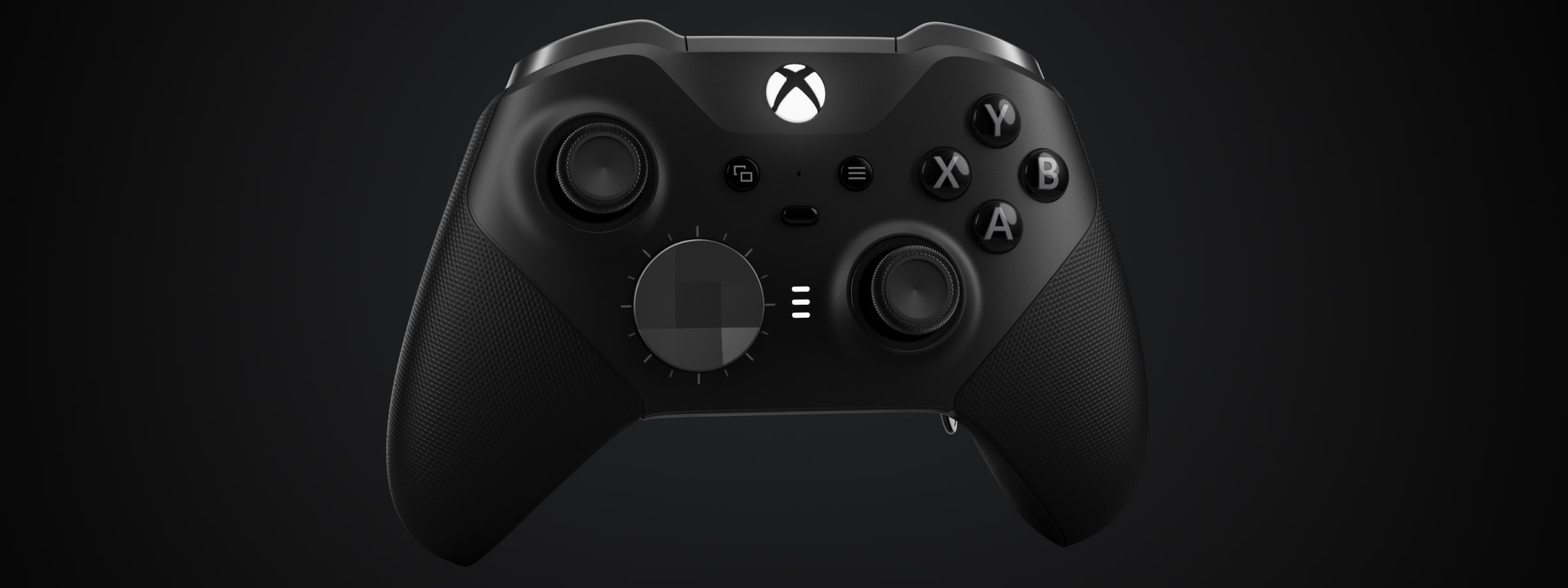 Xbox Elite Wireless Controller Series 2 Xbox One With Images