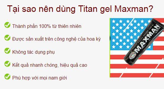 titan gel có thực sự hiệu quả không gel titan usa pinterest