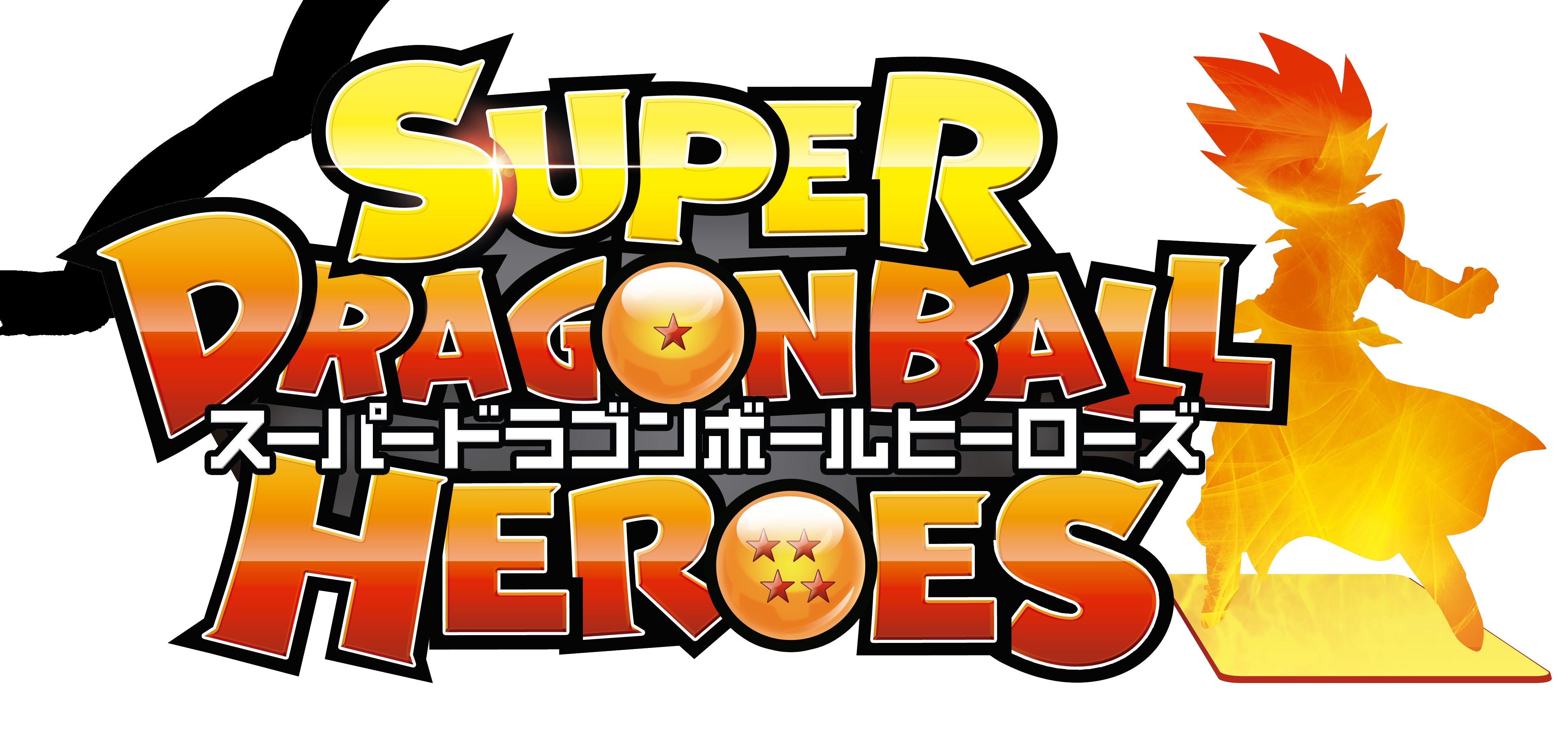 latest (4647×2172) Dragones, Heroe, Super héroe
