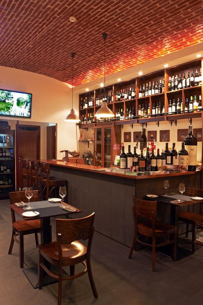 Enoteca De Belem Lisboa Opiniones Sobre Restaurantes Tripadvisor