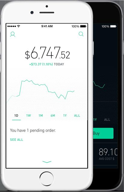 Easy binary option trading news