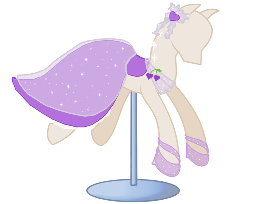 cherry mocha's gala dress by https://www.deviantart.com/sk4545 on  @DeviantArt   My little pony unicorn, My little pony rarity, My little pony  drawing
