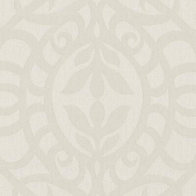 Duralee Fabrics <p></p><strong>Features:</strong><ul><li>Dorian All Purpose collection</li><li>Composition: 100% Cotton</li><li>Finish: Duragard</li><li>Care: Dry clean only</li><li>Design style: Medallion/Tile</li><li>Usage: Multi upholstery drapery</li><li>15,000 Wyzenbeek method</li><li>Type: Multi-purpose</li><li>Pattern: Floral</li><li>Horizontal Repeat: 14</li><li>Vertical Repeat: 21.5</li><li>Fabric Content: 100% Cotton<ul><li>Fabric Content Details: 100% Cotton</li><li>Genuine Leather Ty
