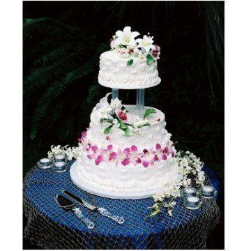 ocean-wedding-cakes-03