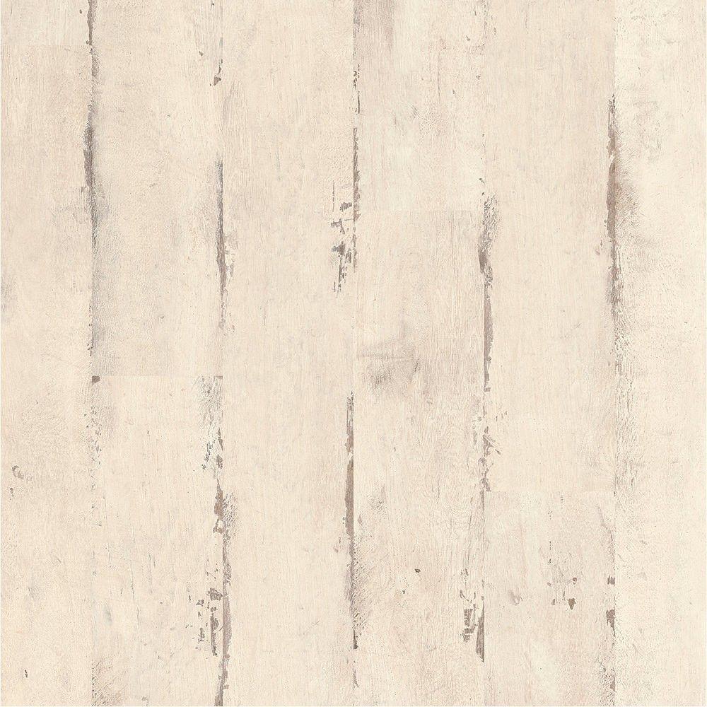 QuickStep Classic Laminate Flooring QST071 Painted Oak