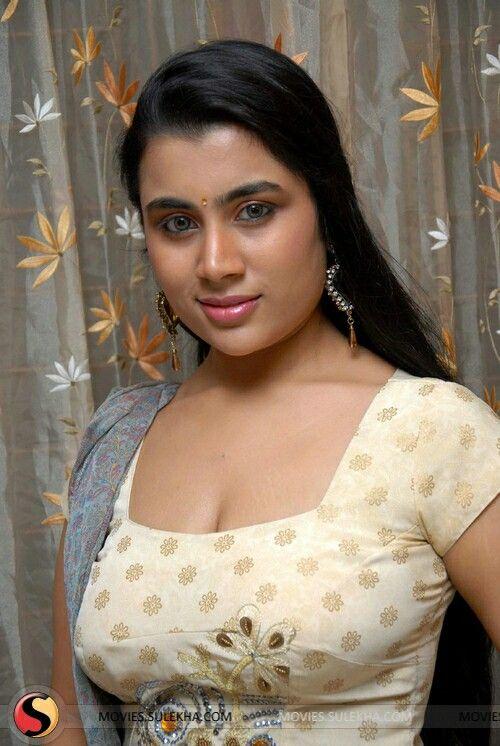 Fresh Kerala Girls Nude - Adult Videos-3182