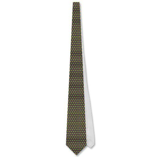 Small Diamond Pattern Mardi Gras Harlequin Necktie http://www.zazzle.com/small_diamond_pattern_mardi_gras_harlequin_necktie-151662389518375648?gl=kithseer=238103832244443513=zBookmarklet