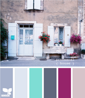 fav so far for kitchen great color schemes -- have some of these in my home.. might have to use some of the others :)