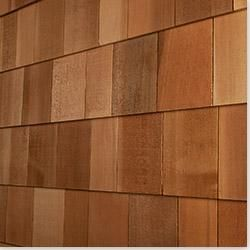 Best Cedar West Handscraped Shingle Cider Mill Cedar Shake 640 x 480