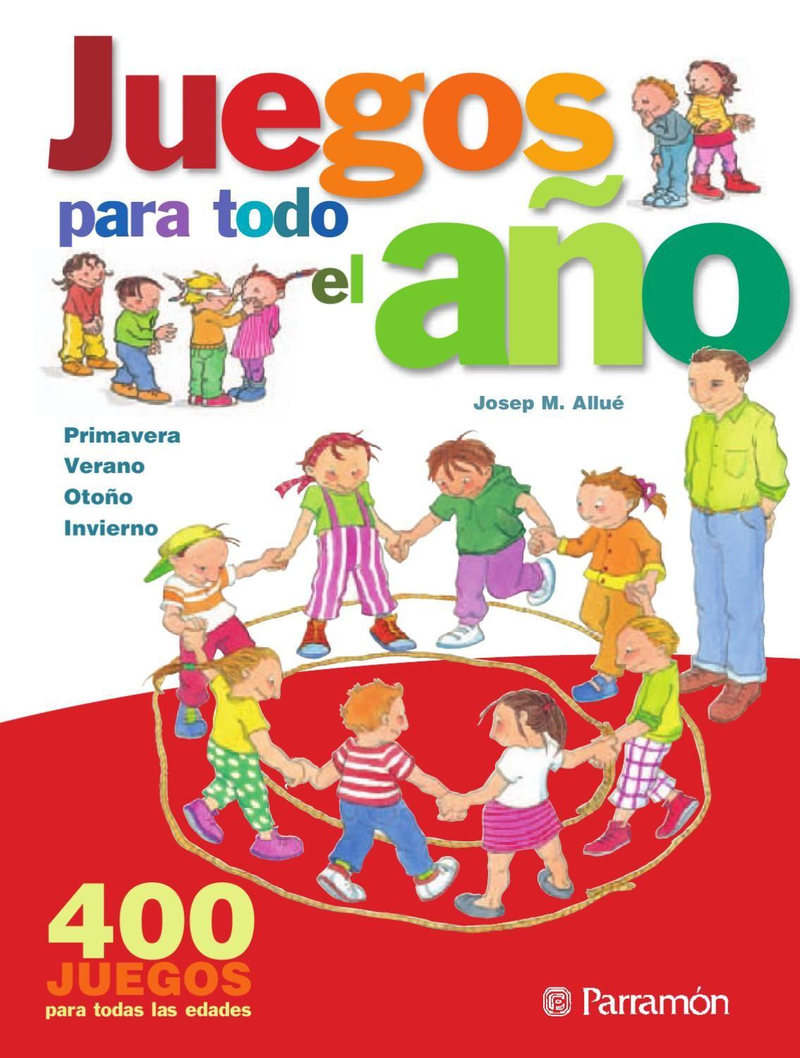 Juegos Juegos Para Todo El Año Juegos Para Preescolar Educación Física Preescolar Dinamicas Para Niños
