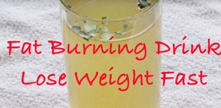 To Lose Weight 1 Kg In 1 Day