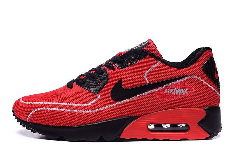 Nike Air Max 90 Mens Command Force 819474 003 Tactical
