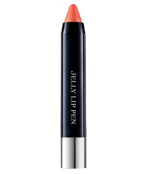 Both a gloss and a balm, this hydrating lip color is light, clean, and durable. Available in three flattering shades.