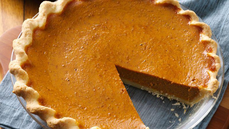 Gluten Free Pumpkin Pie Recipe Gluten Free Pumpkin Pie Gluten Free Pumpkin Gluten Free Desserts