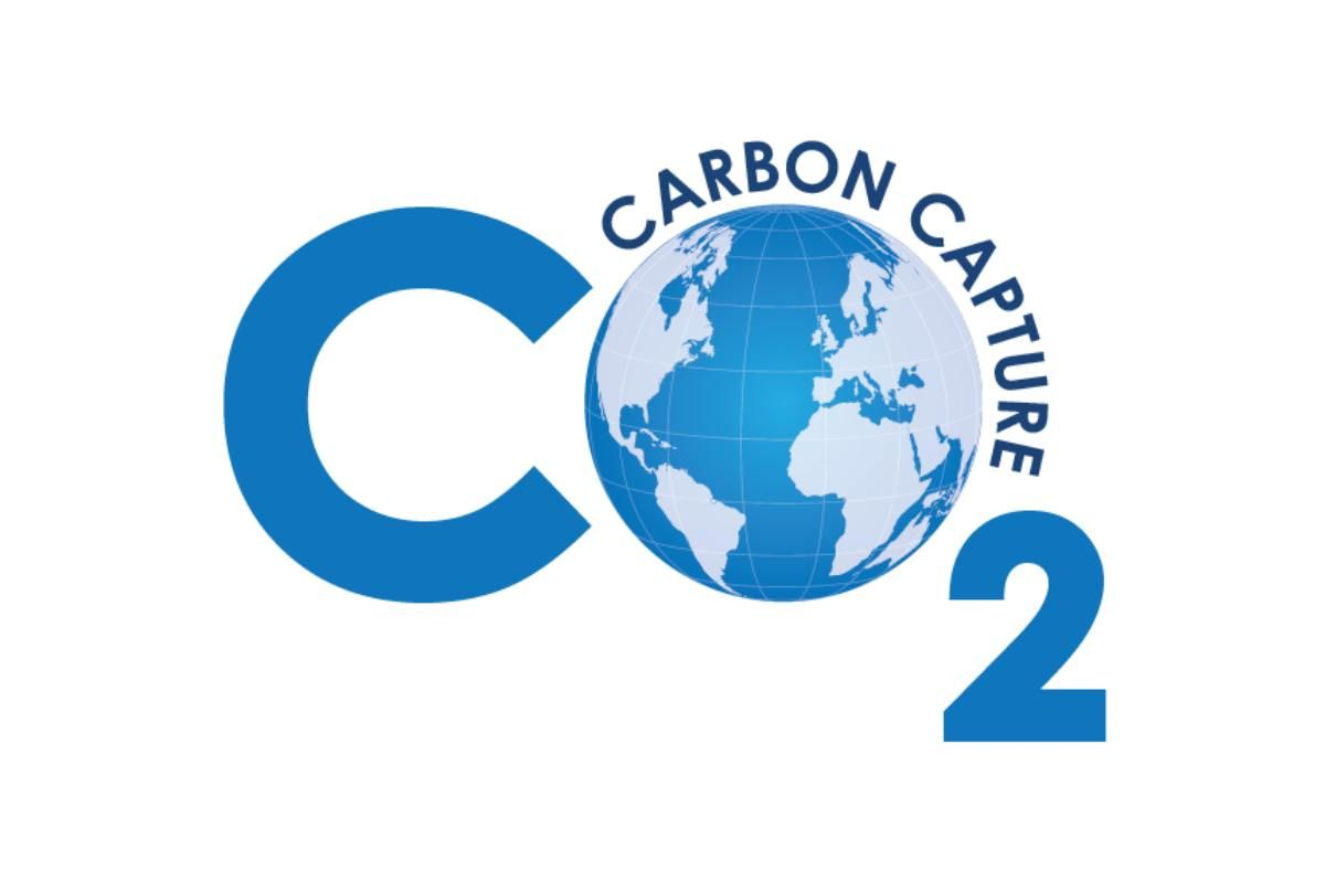 How Technology Can Help In Co2 Capture Techiexpert Com Earth S Atmosphere Greenhouse Gases Renewable Sources Of Energy