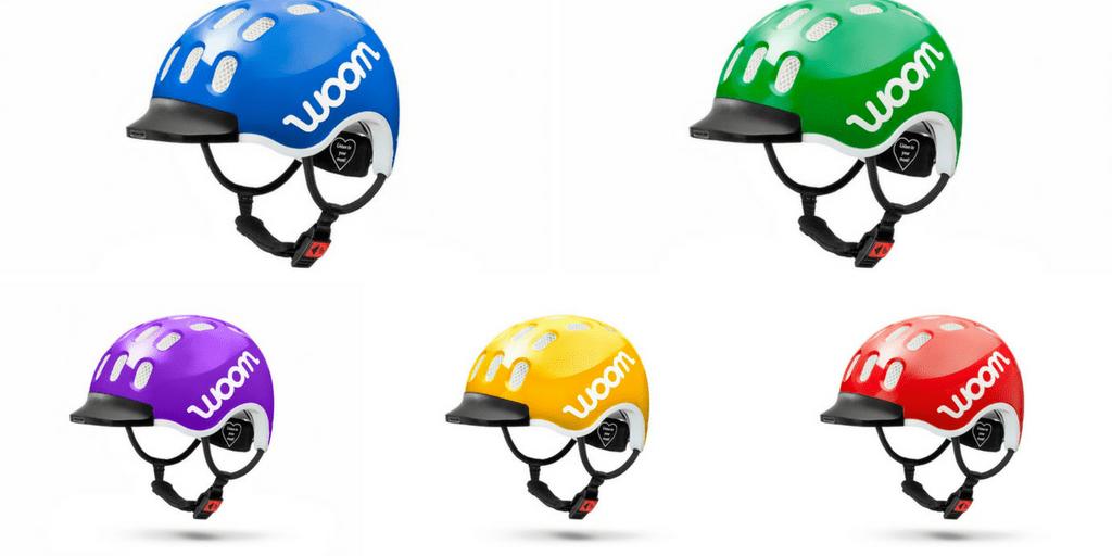 Woom Kids Bike Helmet Review Bike Helmet Kids Bike Helmet Helmet