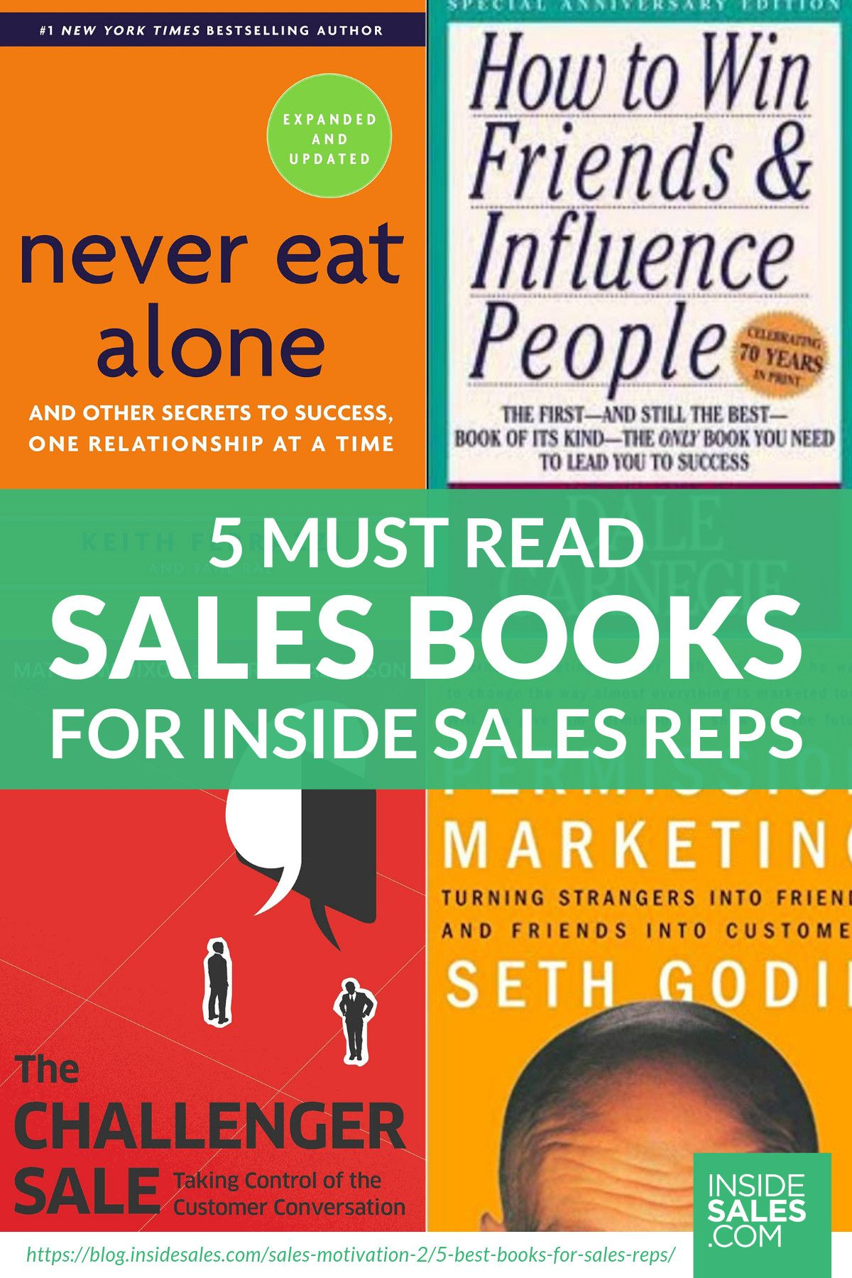The Best Sales Books For Sales Selling Tips Xant Sales Books Business Success Books How To Influence People