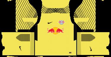 All Dream League Soccer Kits 2020 All Teams Uniforms Soccer Kits Rb Leipzig League