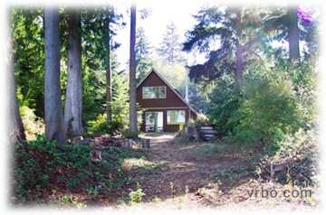 Pin By Maija Daughtry On Whidbey Island And Bellingham House Rental Vacation Rental Vacation