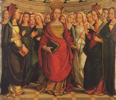 LE LIVRE D'HEURES DE LA REINE ANNE DE BRETAGNE (vers 1503) TRADUIT DU LATIN par M. L'ABBÉ DELAUNAY – Paris - 19 eme sièc 29bd7e9cf6d0635228e7851b1e0a713a