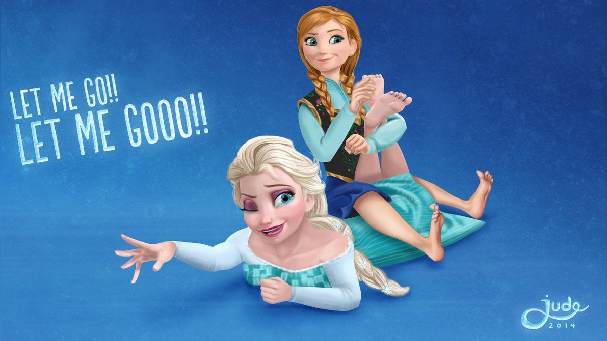 Related Keywords amp Suggestions For Elsa Feet