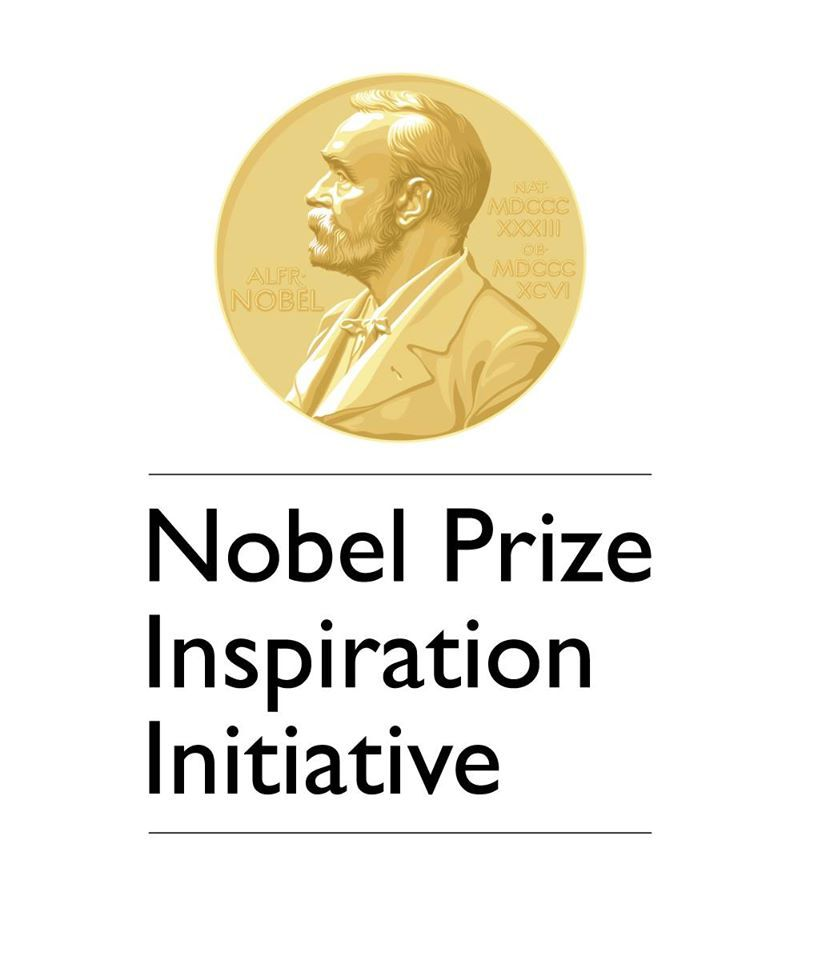 join the experts httpwwwnobelprizeorgevents to