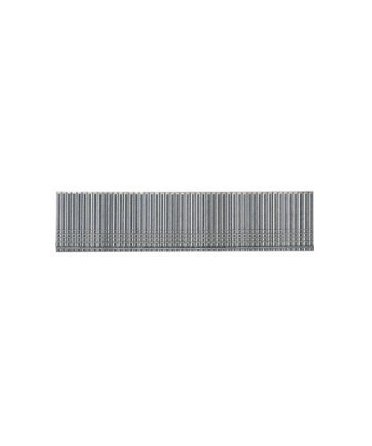 Porter Cable Fn16075 16 Gauge 3 4 Inch Straight Finish Nails 2500 Pack By Porter Cable 10 95 Porter Cable Fn1607 Home Hardware Porter Cable It Is Finished