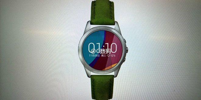 Oppo sacaría una smartwatch que se cargaría en 5 minutos http://bit.ly/1EQy32p |  #Bateria, #Gadgets, #Oppo, #Smartwatch, #VOOC, #Wereable