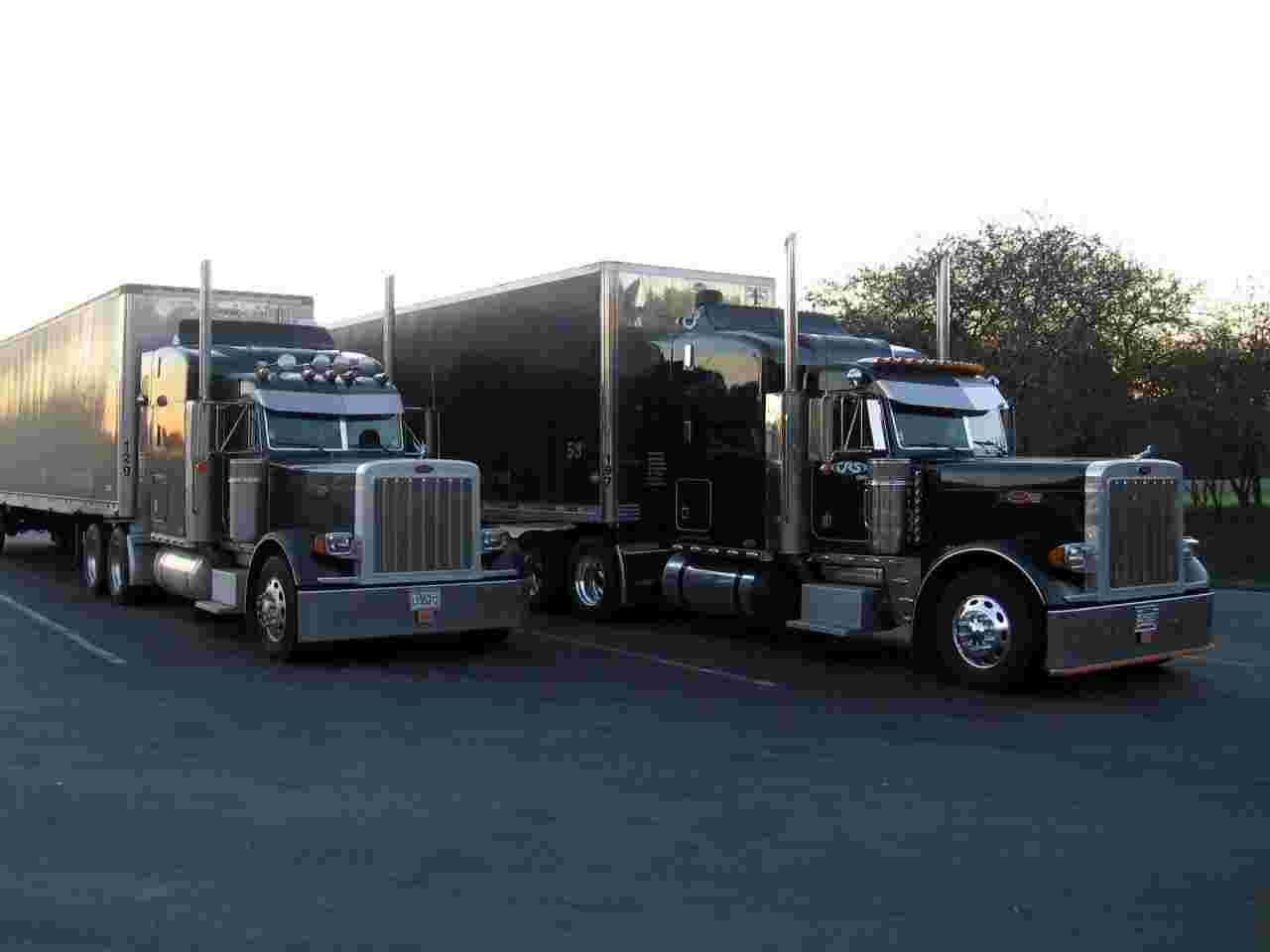 Peterbuilt peterbilt 379 peterbilt peterbilt truck peterbilt trucks