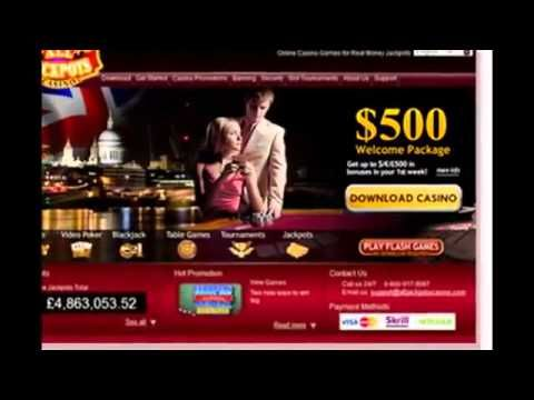Best Online Gambling Australia