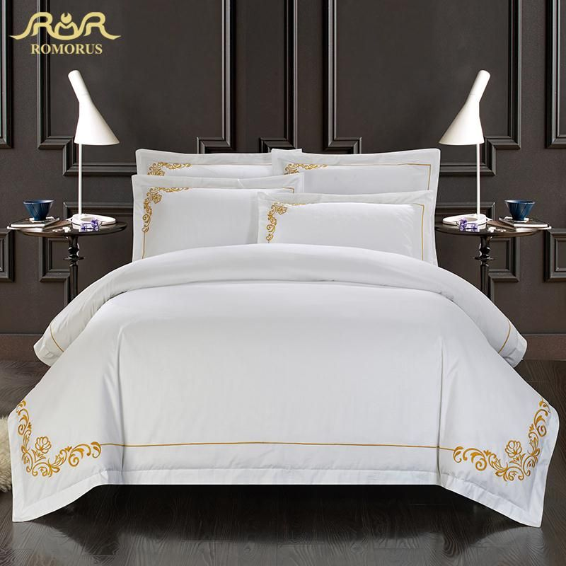 Pin On Royalty Rest, Aliexpress White Queen Bed Sheets
