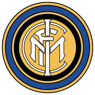 internazionale football logos pinterest rh pinterest com inter milan logo evolution inter milan logo fts 15