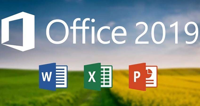 Los Sistemas Operativos Windows 10 8 1 7 Vista Microsoft Office Microsoft Adobe Dreamweaver