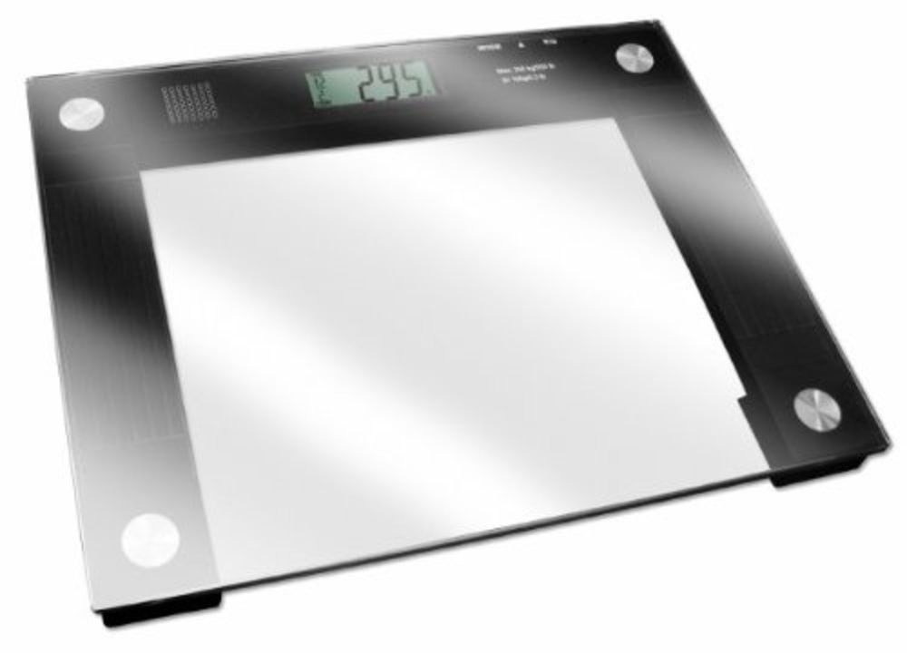 Extra Wide Talking Scale 550lbs Bath Bathroom Digital Weight Health Lcd Tempered Amazing Bathrooms Bathroom Scale Best Bathroom Scale