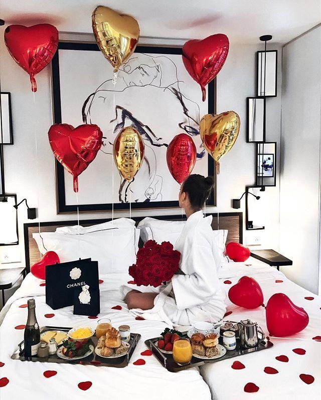 Instagram Analytics In 2018 Valentines Day Pinterest Love