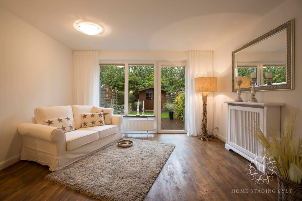 By home staging sylt gmbh classic Best interior design