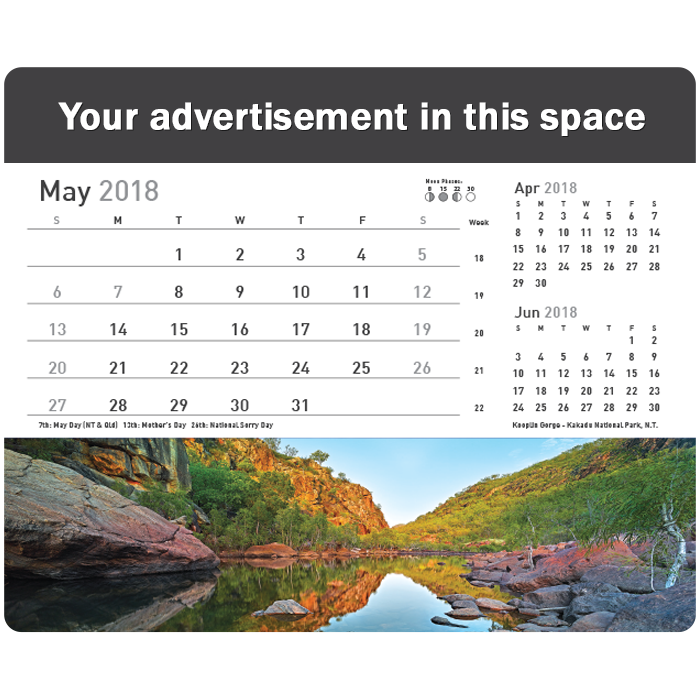 how to make your own calendar online in australia sands of time