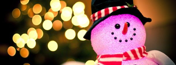 Pin de Lizz Chong en Ideas Pinterest Retos - Luces De Navidad