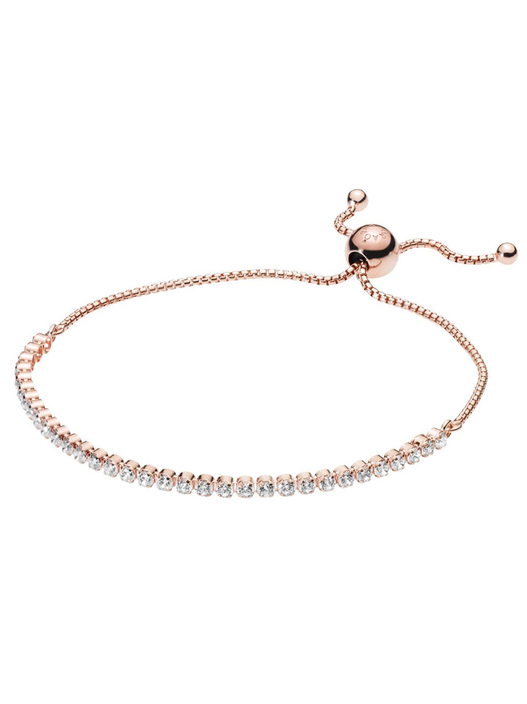 pandora jewelry tennis charm