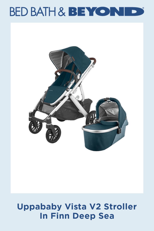 12+ Uppababy vista v2 stroller canada ideas in 2021