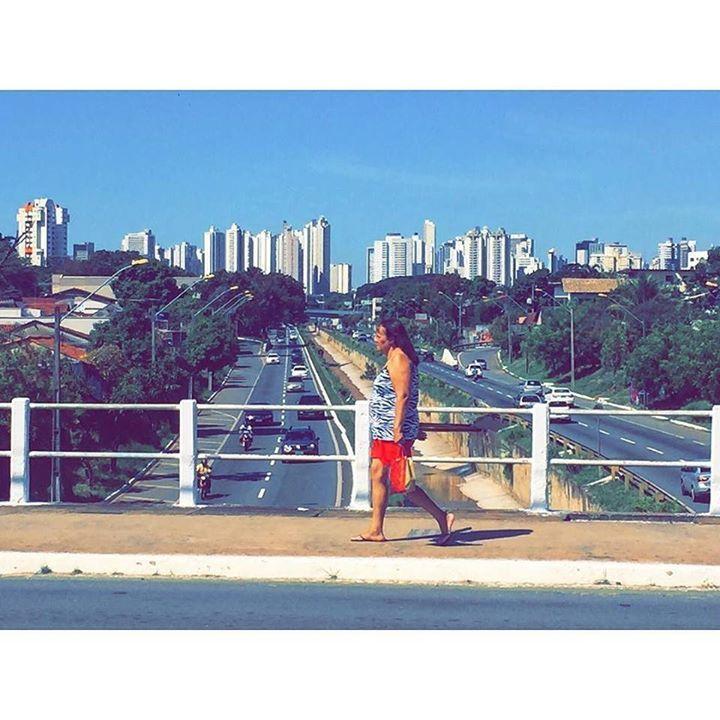 . #streetphotography #derivadobem #goianiawalk #goiania by keilafelixdeazevedo http://ift.tt/25f63op
