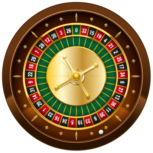 casino roulette png clipart boban pinterest art images. Black Bedroom Furniture Sets. Home Design Ideas
