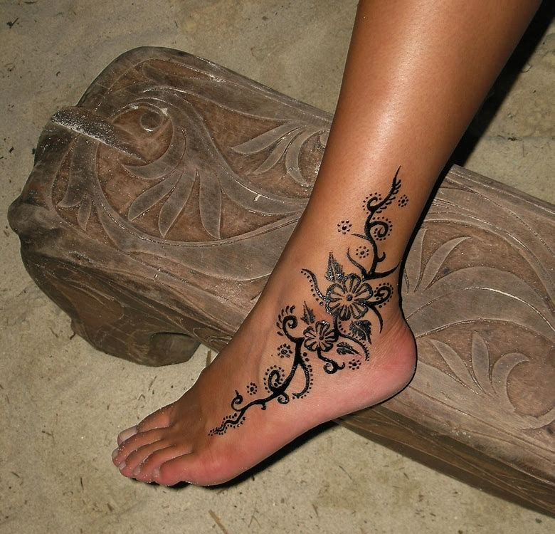 Image Result For Ankle Cover Up Tattoos For Women Hand Tattoos For Women Ankle Tattoos For Women Ankle Bracelet Tattoo
