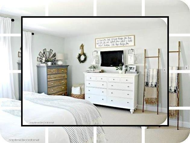 king bedroom sets  bedroom furniture stores near me