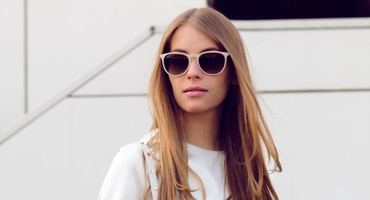 We Have Found The Perfect Alternative For The Ray Ban