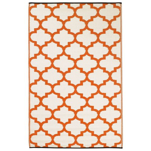 Found It At Joss Contemporary Outdoor Rugs Outdoor Rugs Patio