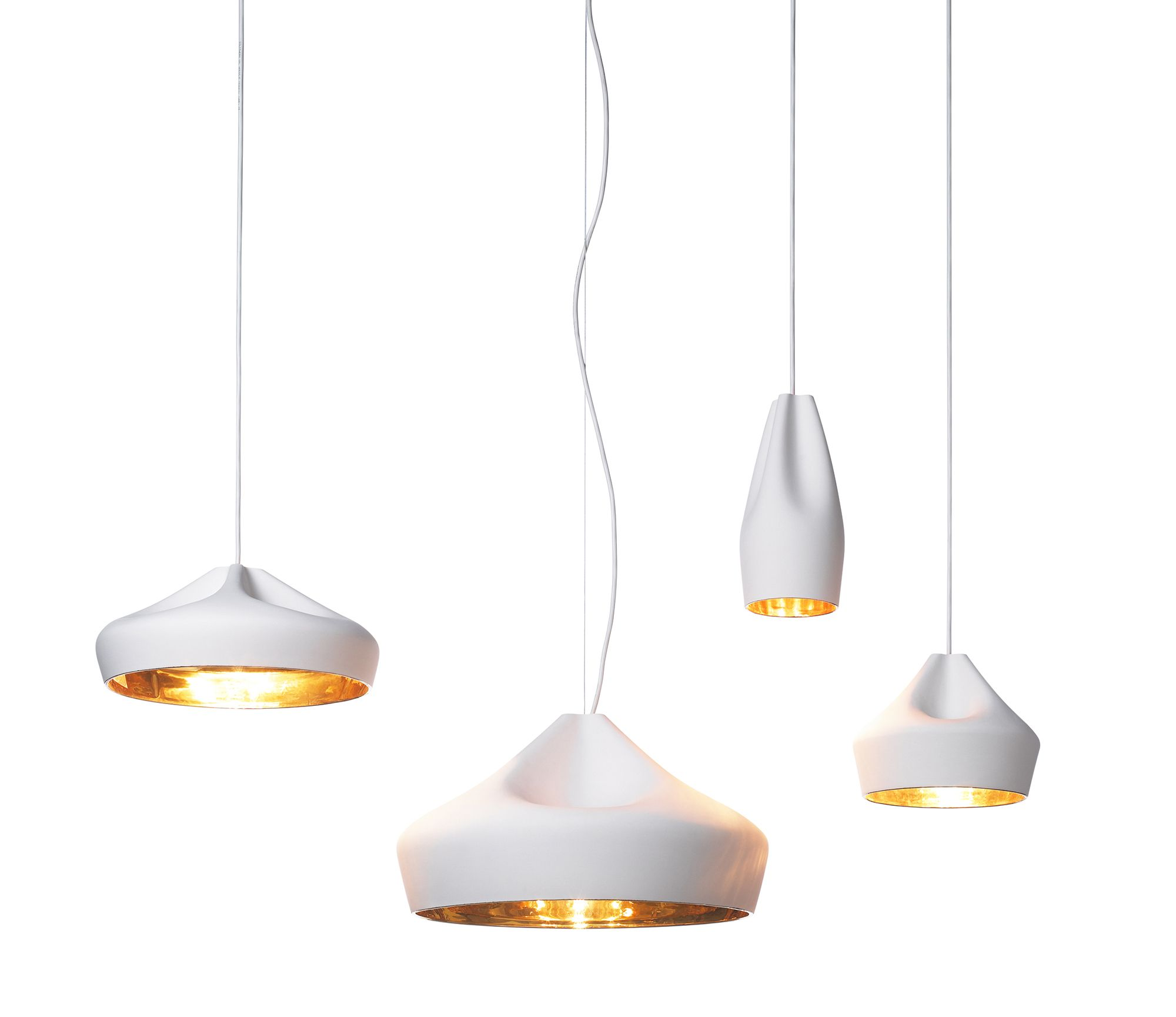 Suspension light - Marset | burrus // project ideas | Pinterest ...