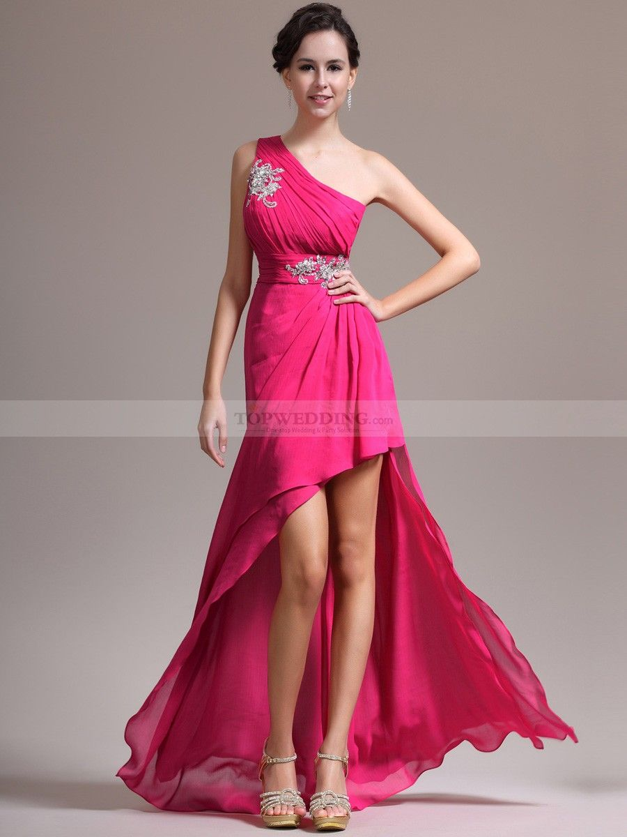 Venus Bridesmaid Dresses